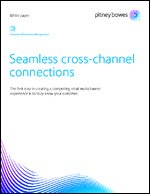 Seamless Cross-Channel Sales: Knowing Customers at Every Touchpoint