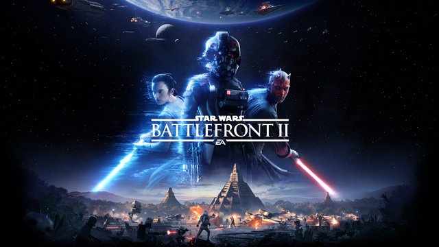 How the EA Star Wars video game fiasco can be a lesson for banking, fintech