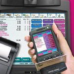 New payment options increase efficiency