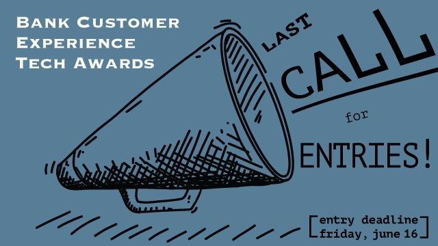 2017 BCX awards competition last call for entries: Are you in?