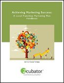 Achieving Marketing Success: A Local Franchise Marketing Plan Handbook