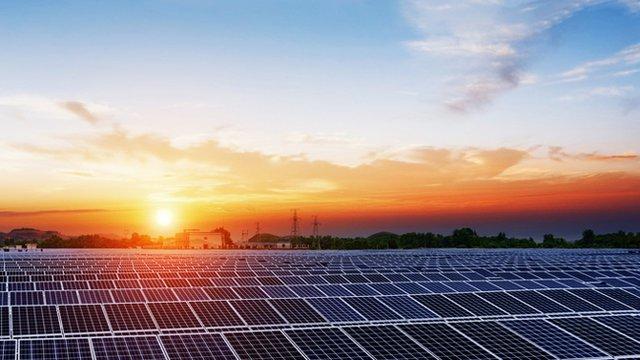 California set to mandate solar panels on many new homes