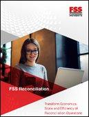 FSS Reconciliation
