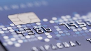A year after the US deadline, EMV compliance lags: Part 1 — What's causing the delay?