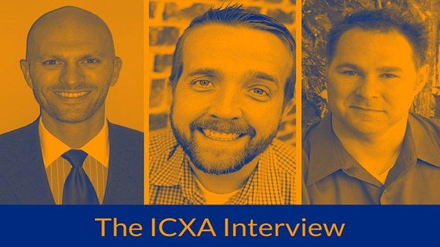 ICX Symposium: Chick-fil-A, Fiserv, HomeDepot.com execs set to talk future of CX