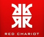 Red Chariot retail immersion center to open in June