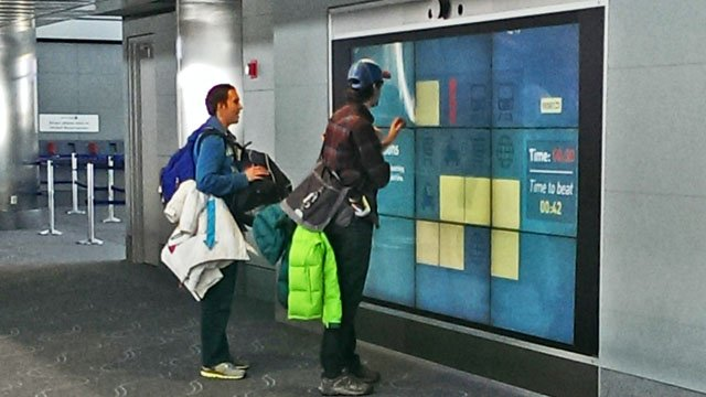 What do digital trend predictions mean for digital signage