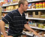 Point of sale mindset: How analytics can increase in-store sales