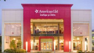 Photo Gallery Retail Customer Experience