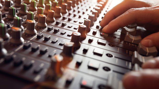 3 winningways to turn up the volume on your loyalty efforts