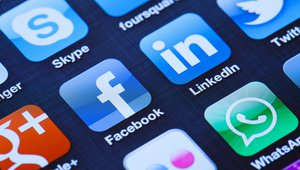 4 ways to promote your ATM business with social media