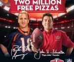 Restaurants leverage football season for new promotions