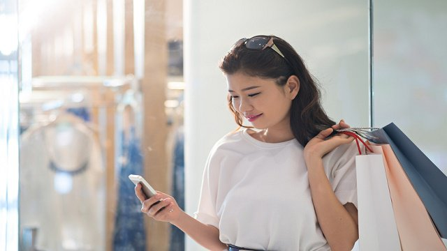 Free Webinar: How retailers can discover the key to seamless cross-channel