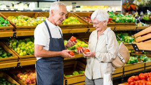 Why store associates must play a critical role in customer experience