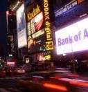 Digital billboards under attack