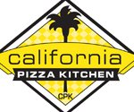 California Pizza Kitchen Q1 revenue down slightly