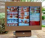 Creating a memorable drive-thru experience with digital signage (Commentary)