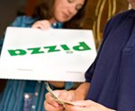 Report: Pizza segment focuses on value for growth