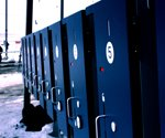 Lockers get smart on the Colorado slopes