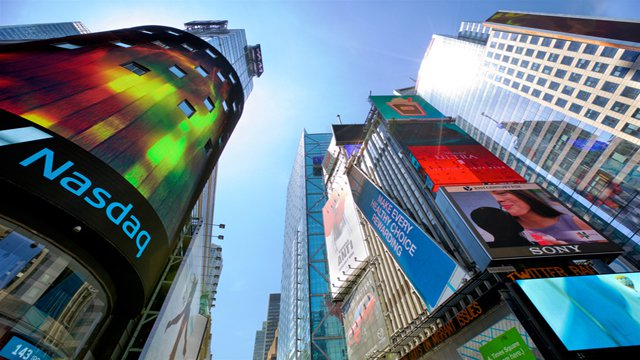 Is outdoor digital signage eco-friendly?