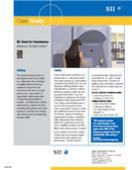 Self-service prescription kiosks leverage Seiko Instruments printers
