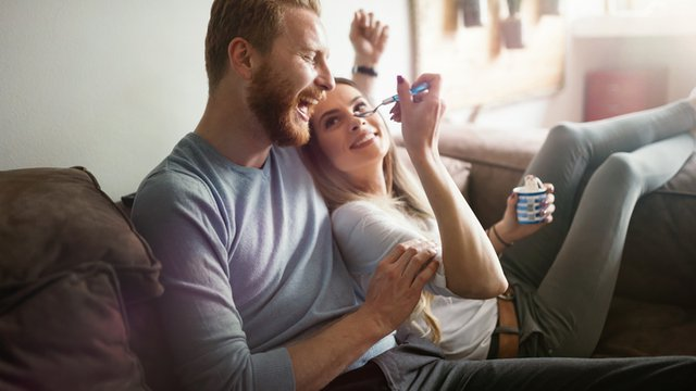 How 'Netflix and Chill' popularized digital ordering