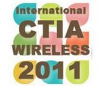 Mobile payments a headliner at CTIA 11