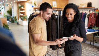 Connecting the dots between retail customer experience, profit