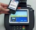 U.S. Bank, Visa to begin mobile-payment pilot