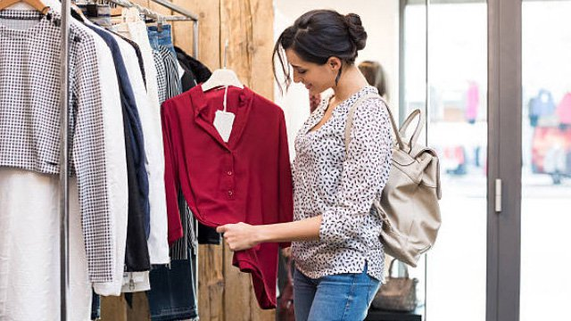 Why personalization is key for retail customer experiences