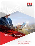 FSS Instant Payments