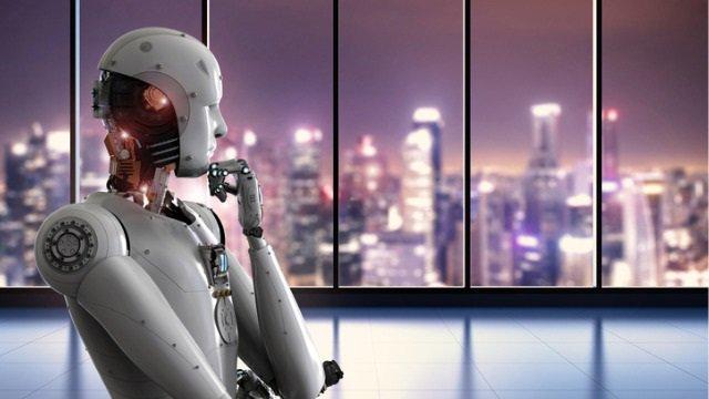 Kagan: How AI growth wave will transform retail