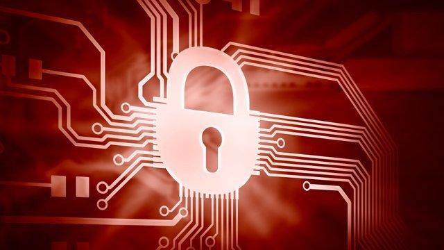 Payment breaches to continue despite US EMV liability shift