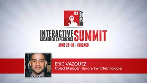 Interactive customer experience technology has to provide value