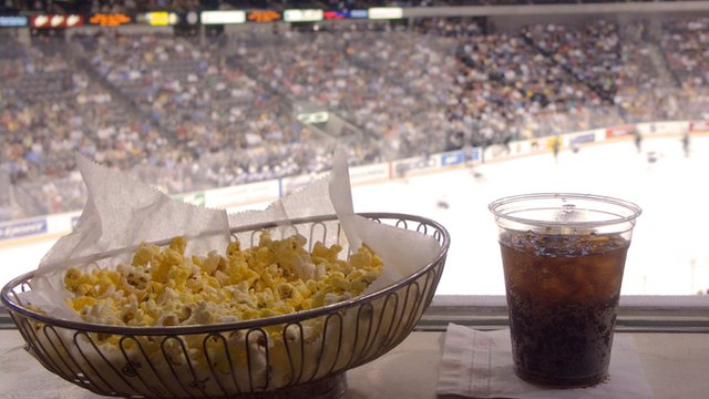 The top 5 POS features for self-service in stadiums and arenas