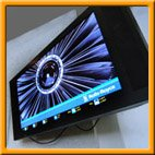 The top 10 digital signage trends for 2009