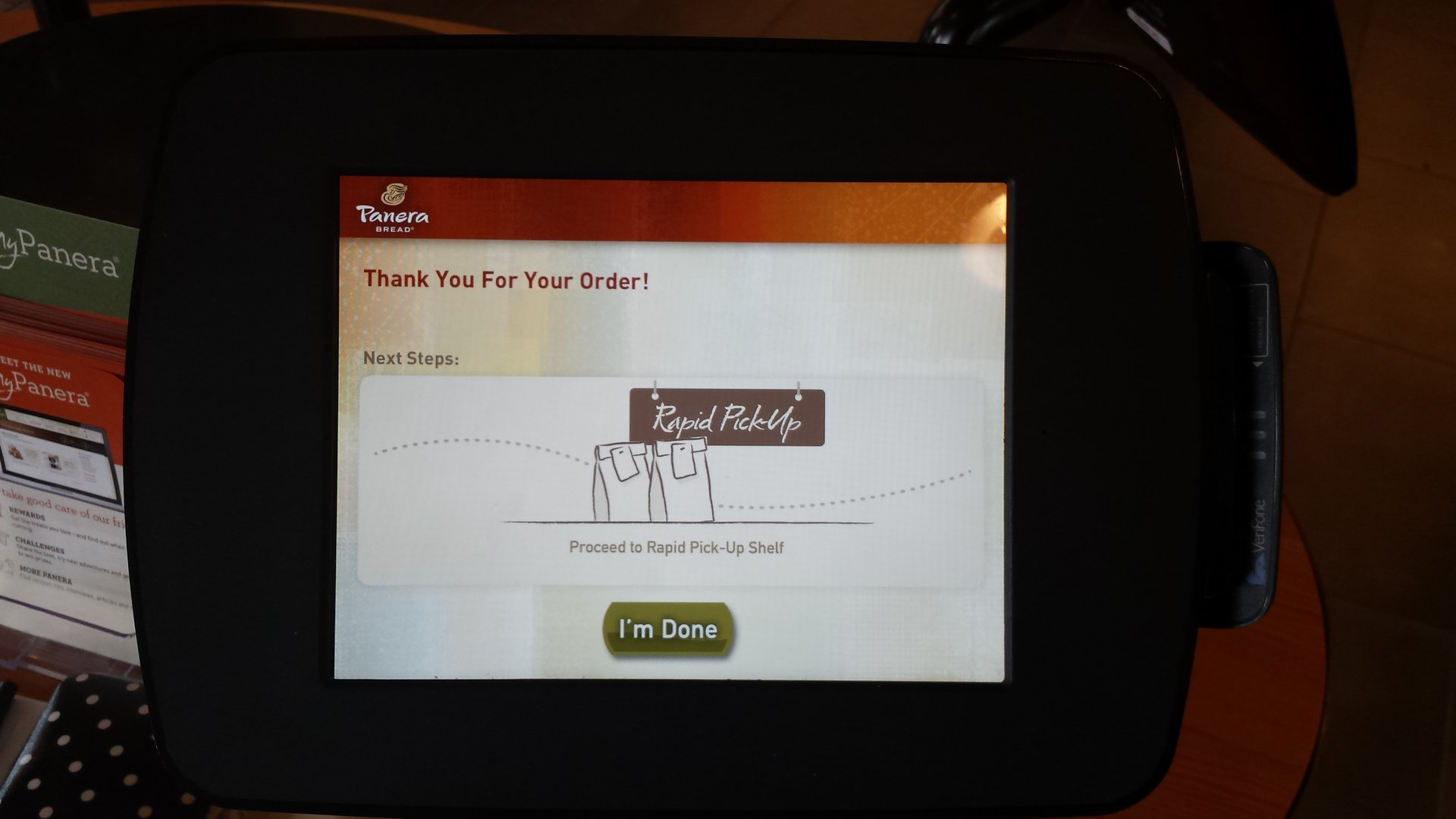 Need help editing or reordering an order? Learn how using MyPanera account you can make changes to your current or past catering orders, including adding to an order or repeating orders.