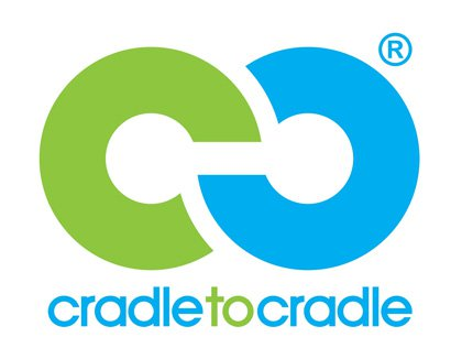 New Program Guides Cradle to Cradle Product Certification