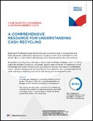 A Comprehensive Resource for Understanding Cash Recycling