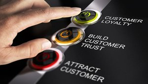 5 tips for boosting customer loyalty