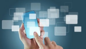 Ask the Experts: How do we bridge the smartphone gap?