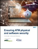 Ensuring ATM physical and software security