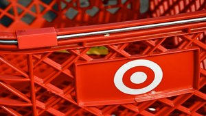 Target's strategy is all about creating a hassle-free customer experience