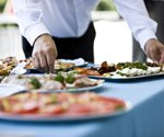 Sales relationships critical for successful catering program