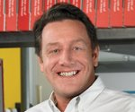 Domino's CEO: International will far surpass domestic footprint
