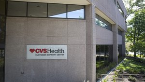 CVS buys up Target pharma sites in $1.9B purchase
