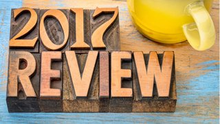 2017 in Review: Top 5 features highlight retailer experiences
