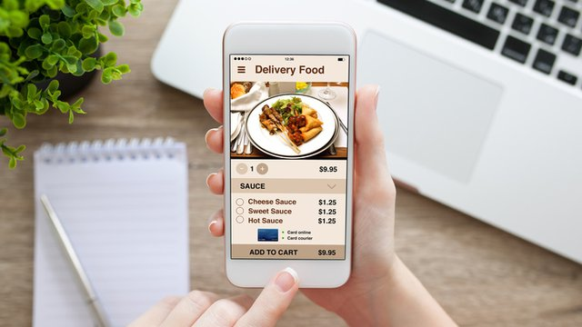 Delivery: Will it drive sales or gobble up profits?