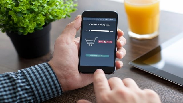 Why 2016 may be the year of the mobile website shopper