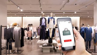 A two-prong approach to reducing retail risk, boosting customer experience